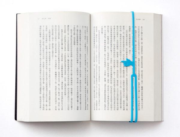 Home design los m s novedosos dise os para el hogar - Libros diseno industrial ...